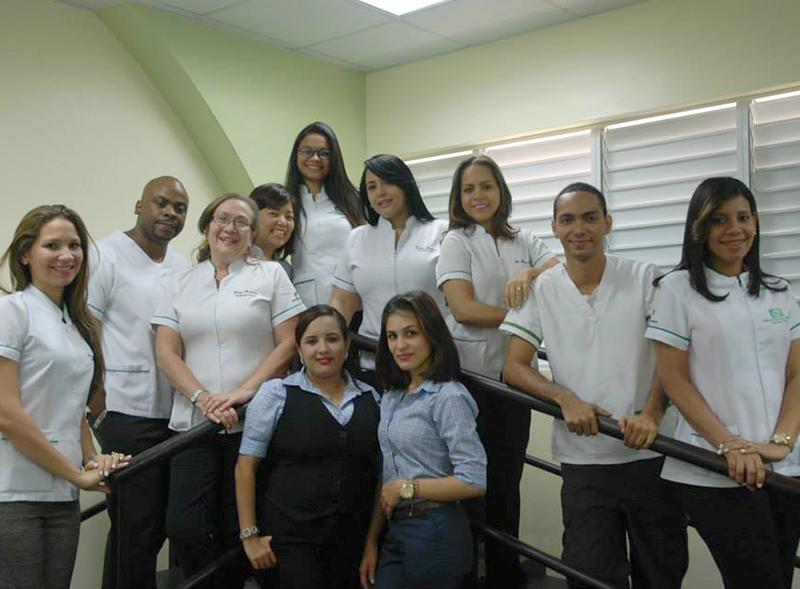 foto_centro_terapia_10